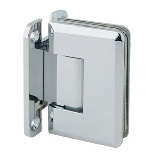 San Fernando Valley Shower Door Hardware